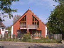 Eikbomweg 32c, Rostock 2 Mietwohnungen