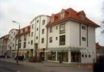 Rostocker Str. 3-4, Warnemünde 18 Eigentumswohnungen + Einkaufsmarkt und weitere Gewerbeeinheiten