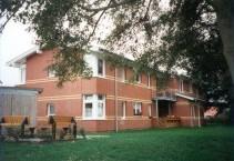 Vorbecker Landweg 117-119, Schwaan 8 Eigentumswohnungen