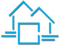 logo haus und grund