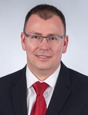 Stephan Bethke