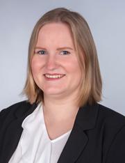 Sabine Hildebrandt