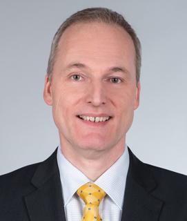 Thomas Kowalski