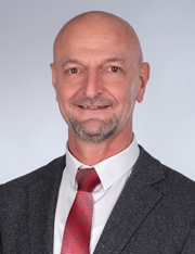 Bernd Schramm