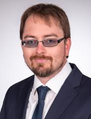 Oliver Neudert