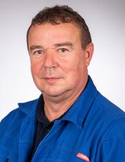 Holger Pinnow