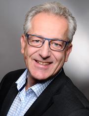 Frank Kubik